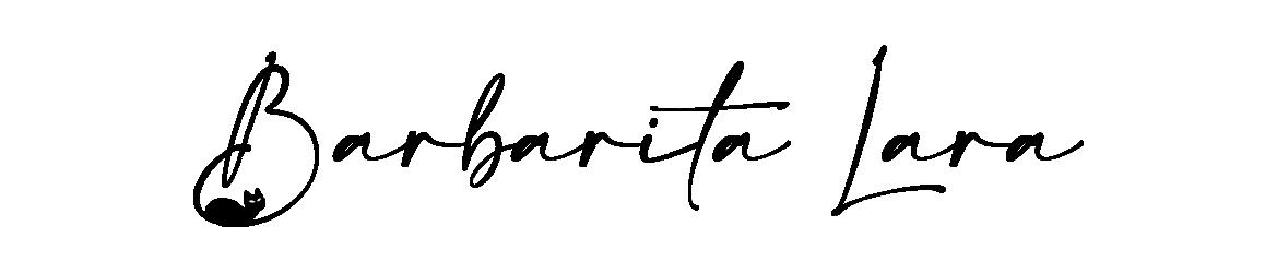 Barbarita Lara Logo