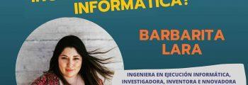 LIVE Fundación Por una Carrera